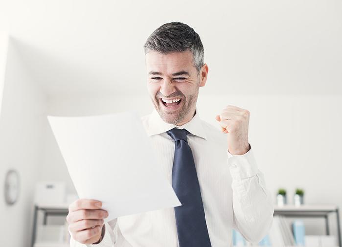 Reclamación de gastos hipoteca