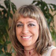 Anabel Jiménez