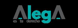 Reclamación de Indemnización | Grupo AlegA